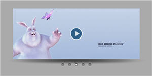 jQuery Slider in 3D