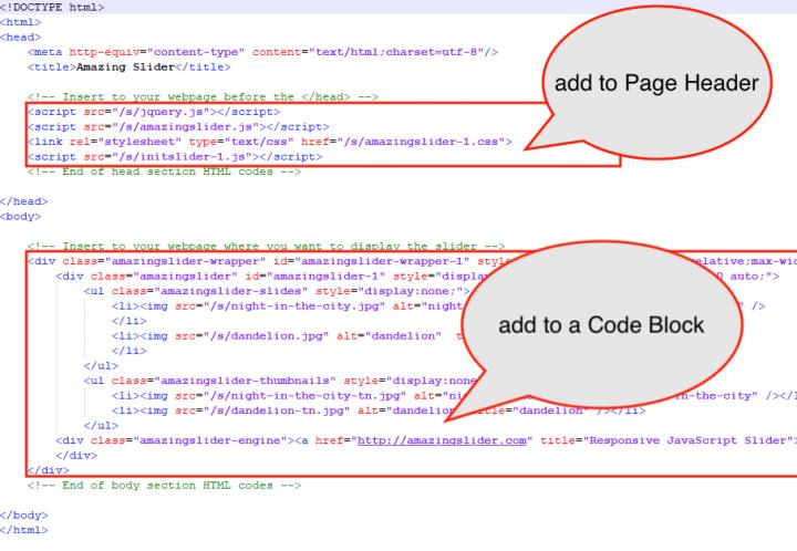 amazingslider-code